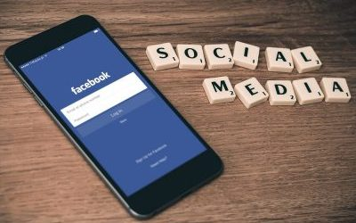 Key points to think about when setting up a Facebook Page
