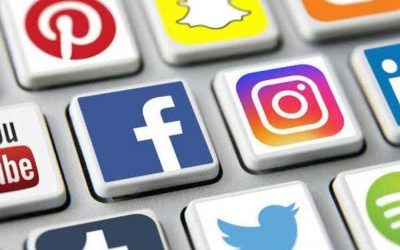 7 Tips to increase your Facebook followers!